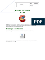 Manual CCleaner.docx