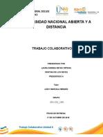 Actividadcolaborativa2_Grupo201102_180.doc