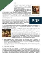 GUIA SOCIALES 11.docx