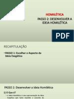 file-513278-Aula9-20170407-161054