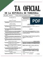 GO 36298.pdf