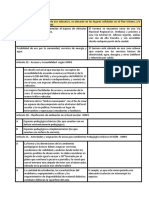 COMPARACION DE ULTIMO TEMA.docx
