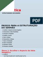 file-513278-Aula8-20170407-160845