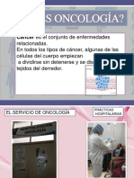 ONCOLOGIA (1)