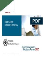 T2-S2_KwaiSeng-DRv2.pdf