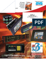 EZPLC Hardware Manual