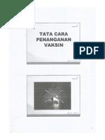 Tata Cara Penanganan Vaksin.pdf