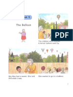 The Balloon.pdf
