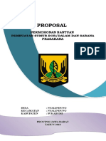 proposal sumur bor 2019.doc