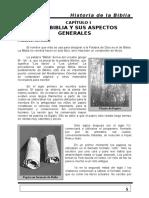 kupdf.net_historia-de-la-biblia-completa.pdf