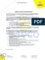 SOLICITUD DE CRÉDITO GENERAL SAECO SAS-convertido.docx