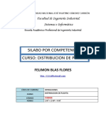 Silabo.distribucion de Planta Por Competencias 2018 (3)