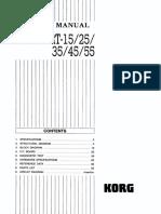 CONCERT-15-55_SERVICE MANUAL.pdf
