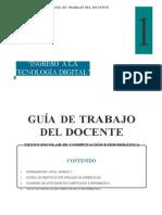 142207170-Hagamos-Clic-1 (1).doc