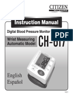 1121_CH617_En_Web.pdf