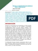 ESTUDIO BÍBLICO ADORACION A DIOS.docx