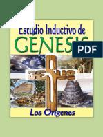 Genesis Estudio Alumno