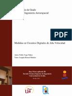 Medidas en Circuitos Digitales de Alta Velocidad.pdf