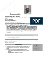 chandra bahadur pakhrin CV (2).docx