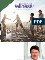 libro guia wellness.pdf