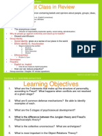 Technical 123.ppt