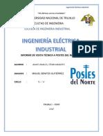 informe postes.docx