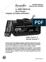 manual cargador de baterias shumager