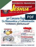 TEMARIO-JESHUA 2018-17-11-1 (4).pdf