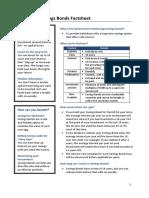 FactSheetSavingsBonds.PDF