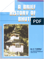 1996 A Brief History of Bhutan by Dorji.pdf