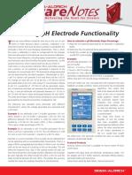 labwarenotes_v1_6.pdf