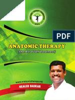 Anatomic Therapy New English pdf book(2014) (1).pdf