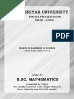 B.Sc_MATHS.pdf