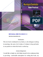 Neurological-examination-made-practical.pdf