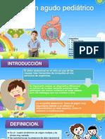 abdomen agudo pediatria (1).pptx
