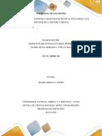 Trabajo Colaborativo Resumen y tabla.docx