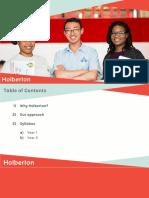Holberton School Syllabus 12132018174723