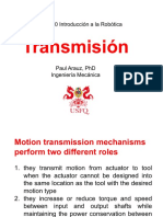 Lecture2.- Transmision.pdf