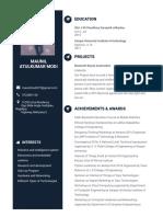 Resume color.pdf
