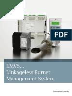 LMV5 Brochure 2015