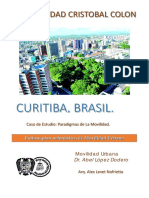 Movilidad Curitiba Alex Levet[1]