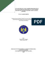 Skripsi Lengkap_14520241030_Yuda Prasetya Anggara (1).pdf