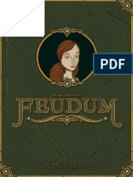 387523330-Spanish-Feudum-Rulebook-Official-May-2018-Cropped.pdf