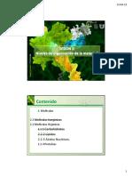 02. Niveles de organización de la materia II_2017 Ed.pdf