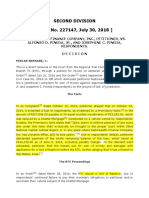 Radiowealth Finance Company, Inc. vs. Pineda, Jr..pdf