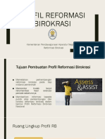 Profil Reformasi birokrasi.pptx