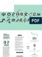 Final-Brochure-25.03.2019.pdf