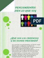 mispensamientosdecidenloquesoy2-140513205749-phpapp01