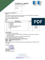 Bag q Bpn 002 IV 19 Pt.rezeki Kencana