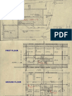 1976 - House technical drawings.pdf